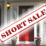 Short Sales Agent Closes HAFA Short Sale