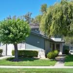 5543 Judith St. – San Jose Short Sale