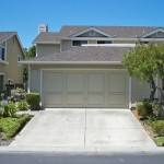 Milpitas Homes for Sale