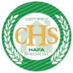 San Jose Short Sale Specialist – HAFA Certified