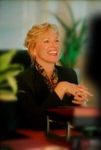 Kathleen Daniels