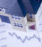 Mortgage Modification Scams – San Jose CA