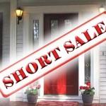 San Jose Short Sales