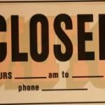 San Jose Short Sales – $300 buys Short Sale Approval