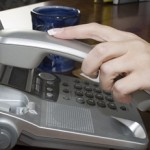 San Jose Short Sale Agents and Third Party Negotiators