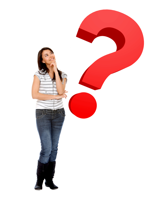 questions about foreclosures and short sales