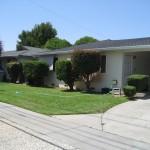 San Jose Duplex for Sale