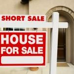 Do I Need a Short Sale Agent?
