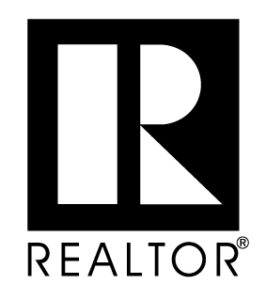 KD Realty and Kathleen Daniels broker are members of the Realtor Organization